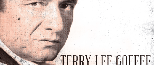 Captain_Ivory_Terry_Lee