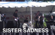 Sister Sadness Captain Ivory Thumbnail