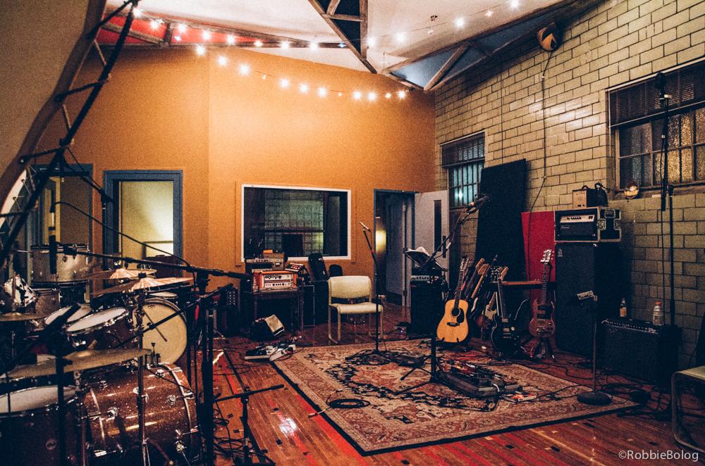 Postal Recording-2